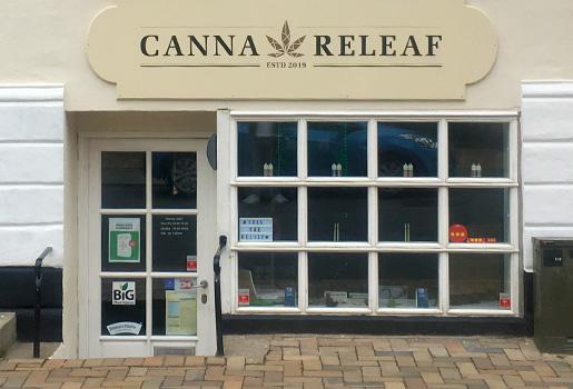 Cannareleaf_butik